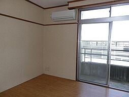 JR東海道新幹線 熱海駅 徒歩3分の賃貸マンション