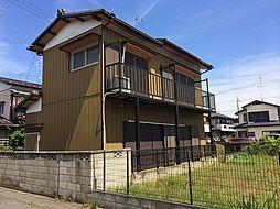 佐貫駅 5.0万円