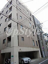 森下駅 9.6万円