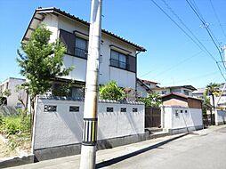 香川県高松市元山町879-6