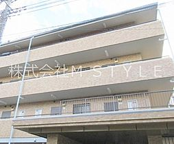 ライオンズマンション三郷第六 三郷市早稲田4丁目 3LDK