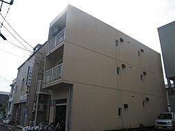 徳島駅 1.3万円