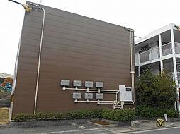 泉北高速鉄道 深井駅 徒歩19分の賃貸マンション