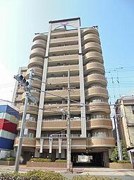 セレッソコート阿倍野阪南町