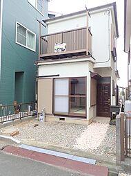 神奈川県厚木市金田184-22