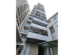 Osaka Metro中央線 朝潮橋駅 徒歩6分の賃貸マンション