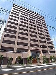 東福山駅 10.0万円