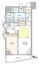 角部屋「ラヴェンナ日本橋」蛎殻町Selection