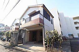 神奈川県鎌倉市台