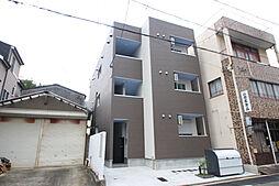 笠寺駅 4.6万円