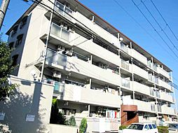 サンマンション東塚口