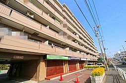 NICライブステイツ戸塚ガーデン7階建