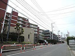 ノルディック八千代緑が丘 八千代市大和田新田