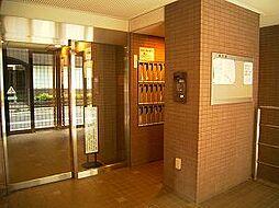 東京駅 7.3万円