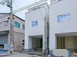 川口駅 4,180万円