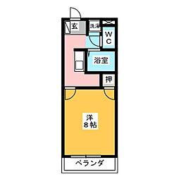 関山田 2.4万円