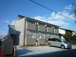 南福島駅 2.9万円