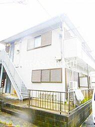百合ヶ丘駅 2.8万円
