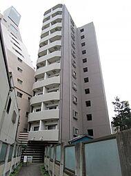 若松河田駅 12.5万円