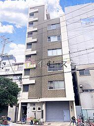 新今宮駅 3.8万円