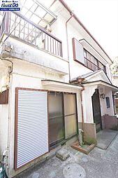 神奈川県三浦市晴海町