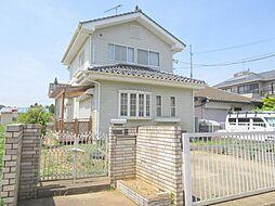 千葉県八街市大関111-10