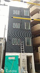 名古屋市営鶴舞線 鶴舞駅 徒歩9分の賃貸アパート