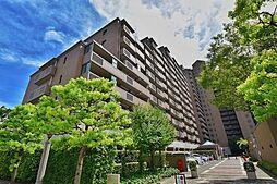 パークシティ横濱E棟