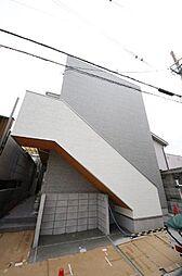 ciel北大物(シエルキタダイモツ)[2階]の外観