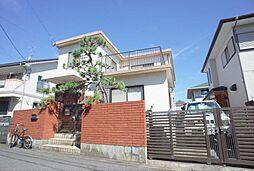 四街道駅 1,580万円