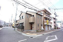 新長田駅 9.2万円
