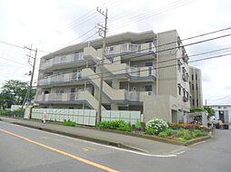 ヴィラ橋本西4階(7944-1)
