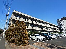 中央林間駅 11.3万円