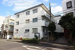 室内内見可能NICハイム横須賀堀ノ内