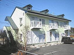笠間駅 3.5万円