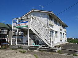 長者町駅 2.3万円