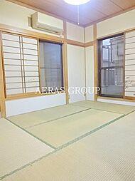 瑞江駅 7.8万円