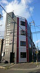 朝潮橋駅 1.5万円