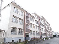 住まいの窓口・JMグループ 越谷ファミールハイツ弐号棟