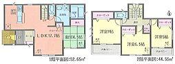 静岡県袋井市愛野2842-18