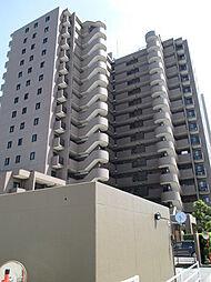 ファミール本厚木 5階部分