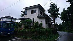 福島県白河市東釜子字枇杷山69-4