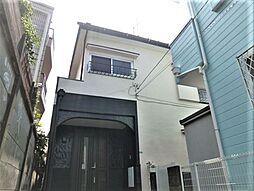 東京都練馬区桜台2丁目