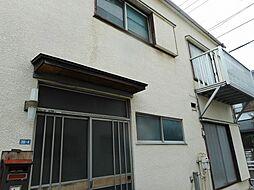 東京都八王子市並木町