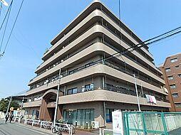 志村坂上駅 18.5万円