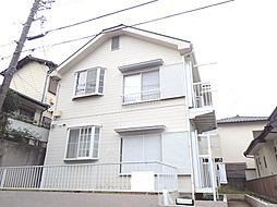 座間駅 4.5万円