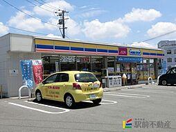 津福駅 5.0万円