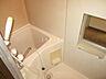 風呂,1DK,面積29.16m2,賃料2.5万円,バス 北見バス北光社下車 徒歩5分,JR石北本線 北見駅 4.8km,北海道北見市北光