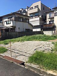 大阪府寝屋川市菅相塚町