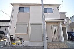 神奈川県横浜市瀬谷区瀬谷町